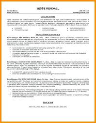 retail manager resume 2 manager resume exles retail manager resume sle 2