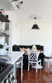 Kitchen Dining Designs by 2042 Best Cookin U0027 Kitchens Images On Pinterest Dream Kitchens