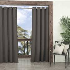 Outdoor Winter Curtains Clear Vinyl Porch Curtains Patio Outdoor Winter Youll