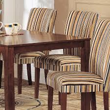 Suzani Fabric Chair Peachy Print Parsons Chair Cheap Suzani Fabric Chair Find Chair