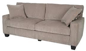 Ashley Furniture Microfiber Loveseat Living Room Ashley Furniture Sofas And Loveseats Reviews Shayla
