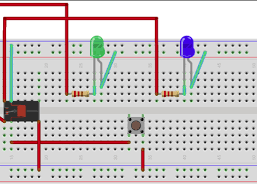 cool wiring diagram for single pole double throw relay inspiring