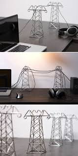 Cool Things To Buy On The Internet Thechive by 63 Best Cool Things For Your Office Images On Pinterest Board