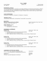 list of core strengths where to list volunteer work on resume fascinating how to add