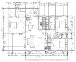 design your own floor plans design your own house floor plan house design design your own