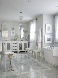 uncategorized best 10 small bathroom tiles ideas on pinterest