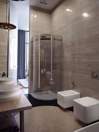 Beamer Im Wohnzimmer Hausdekorationen Und Modernen Möbeln Tolles Wohnzimmer Klinker