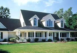 cape style house plans cape style house home styles cape cod style house kitchen remodel