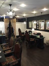 salon tour salon di panache newton nj day spa and salon new