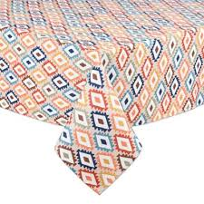buy 60 inch x 60 inch square tablecloth from bed bath beyond