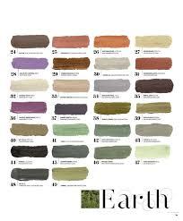 146 best kleur images on pinterest colors paint colors and ral