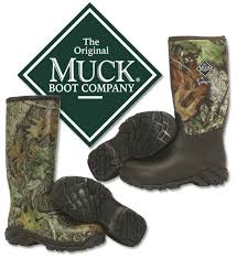 buy muck boots near me muck boots dairy doo