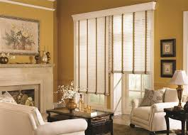 Discount Blinds Atlanta 13 Best Projects To Try Images On Pinterest Window Coverings