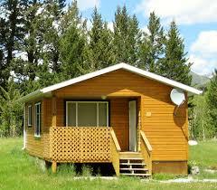 crowsnest mountain resort cabin u0026 rv sites for sale
