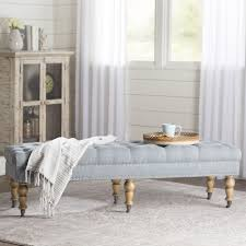 bedroom white bedroom bench seat with shoe storage bench also
