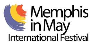 in may international festival official website