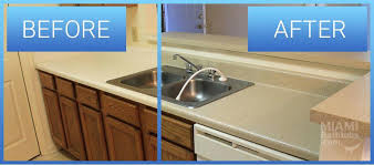 cing kitchen with sink fascinating see the refurbish kitchen countertop that eye cathcing