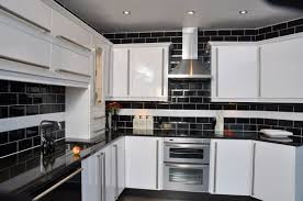kitchens colchester cheap kitchens colchester kitchen units