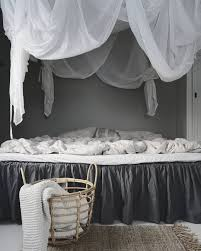 different shades of gray fall in love with this gorgeous grey home petit u0026 small