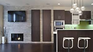 Modern Kitchen Cabinets Los Angeles Kitchen Remodel Los Angeles Free Home Decor