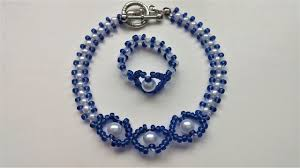 beads bracelet easy images Easy bracelet making for beginners how to make a beaded bracelet jpg