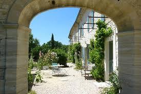 chambre d hotes drome avec piscine maisons d hôtes de charme drôme provençale provence