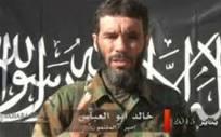 terrorist 'haven' in Mali
