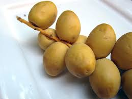 fresh dates fruit fresh dates what to do with them