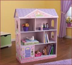 Doll House Bookcase Kidkraft Dollhouse Bookcase Home Design Ideas