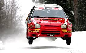 toyota rally car rally car wallpaper snow amazing wallpapers