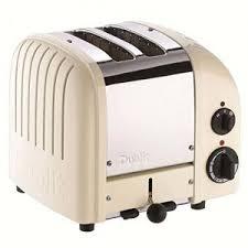 Best 2 Slice Toaster Best 2 U0026 4 Toaster Reviews November 2017 Homethods Com