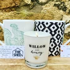 willow and honey willowhoneyuk twitter