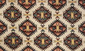 Discount Upholstery Fabric Stores Near Me Nm Fabrics And Foam Albuquerque New Mexico