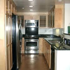 galley kitchen design ideas small galley kitchen designs pictures narrow galley kitchen design
