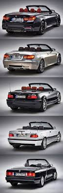 2015 bmw m3 convertible 98 photos 2015 bmw m4 convertible pricing colors options