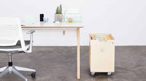 Studio Desk Furniture by Opendesk Studio Desk