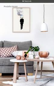 Decorating A Living Room 282 Best Nordico Images On Pinterest Home Woodwork And Architecture