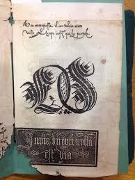 motoscribendi libraries calligraphy manuals and motorcycles