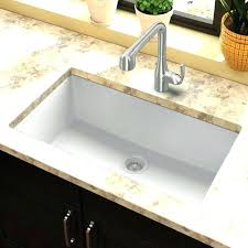 kitchen sink and faucet combinations home depot kitchen sinks canada sink faucets and faucet combo