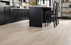 white oak hardwood flooring brands white oak hardwood flooring