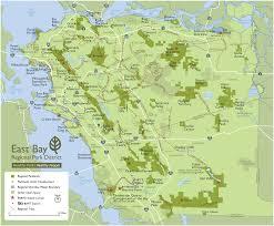 Crime Map Oakland Parks