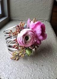 wrist corsages wrist corsages botanical brouhaha