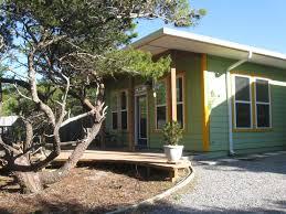 cozy bungalow nestled in native landscaping vrbo