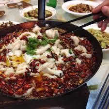 sichuan cuisine chengdu sichuan cuisine 23 photos 11 reviews szechuan