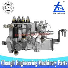 forklift injection pump forklift injection pump suppliers and