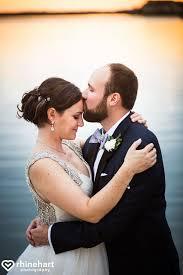 Wedding Photographers Nj 378 Best Wedding Venues Pennsylvania U0026 Beyond Images On Pinterest