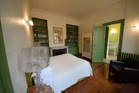 chambre d hotes bergerac the 25 best chambre d hote bergerac ideas on hotel