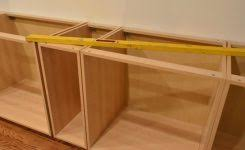 Build Your Own Bathroom Vanity Cabinet - charming amazing standard height for bathroom vanity bathroom