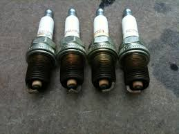is this the proper spark plug gap kia forum