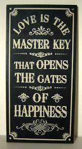 Home Decor Signs And Plaques 19 Best Key Plaques Images On Pinterest Key Holders Key Hooks